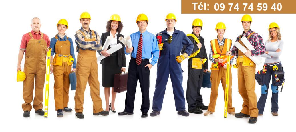 Garantie décennale construction